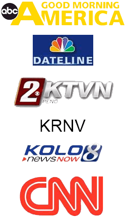 media_tv