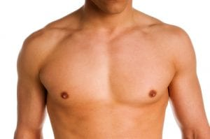 Is Gynecomastia Surgery Worth It Dr Louis Bonaldi