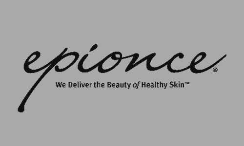 Epionce We deliver the beauty of healthy skin ™