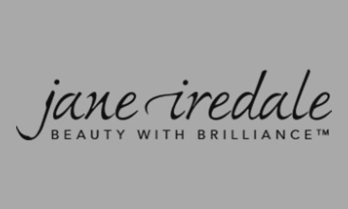 Jane Iredale Beauty With Brilliance™