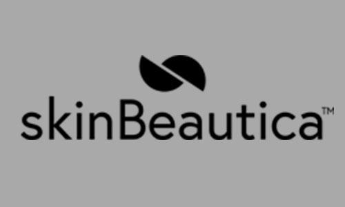 SkinBeautica™